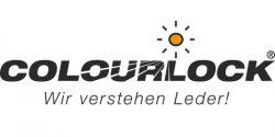 logo-lederzentrum