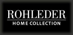 logo-rohleder