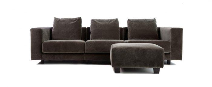 marquardt-wohnen-siesta-sofaprogramm