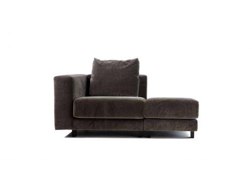 marquardt-wohnen-siesta-sofaprogramm-6