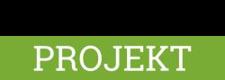 mp-logo-gruen-768x274