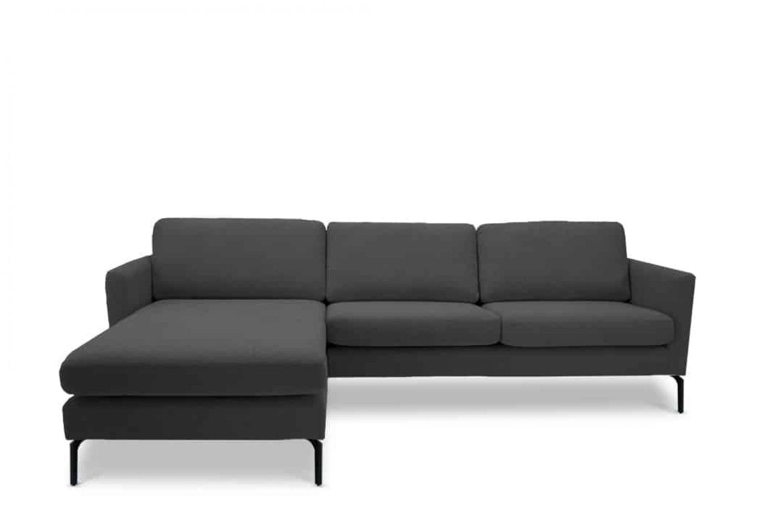 schwarz-grau-LC-L-Gemini-Black