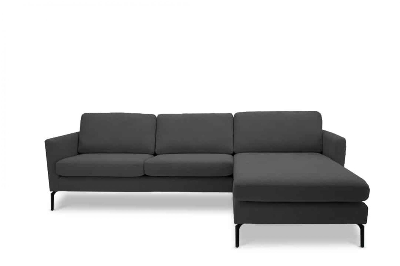 schwarz-grau-LC-R-Gemini-Black