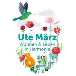 ute-maerz-logo