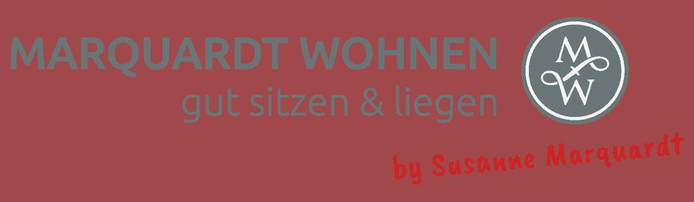 Marquardt Wohnen Logo