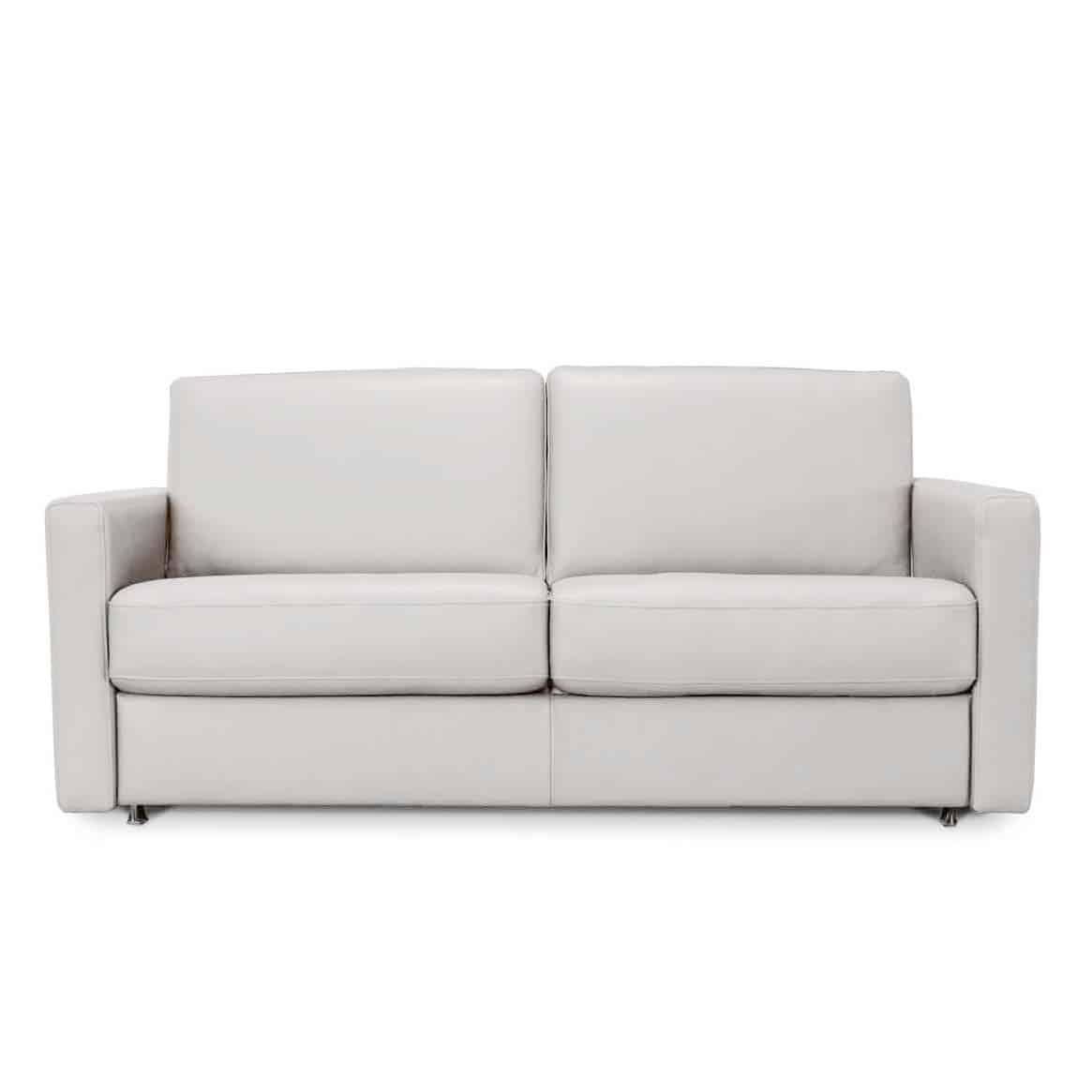 schlafsofa-comfort-kiesel