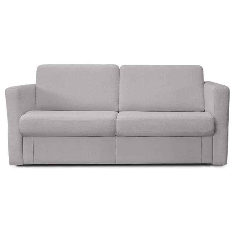 sofa-flex-stoff