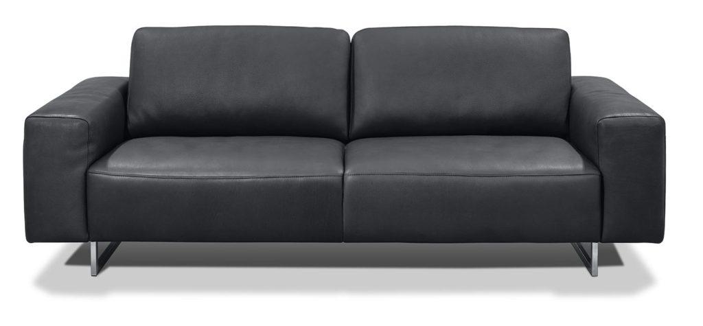 Sofa Almare