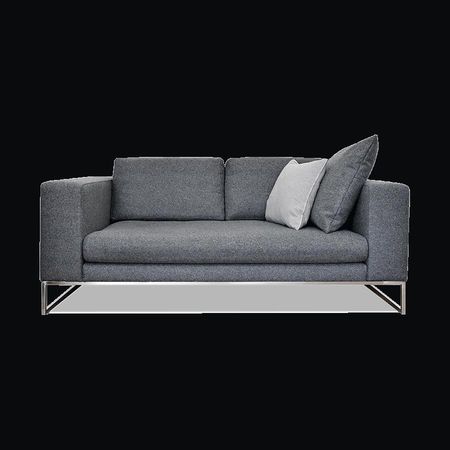 Sofa Klassik+
