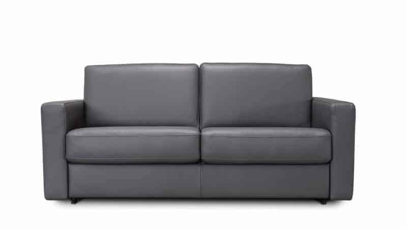 sofa-relax-l